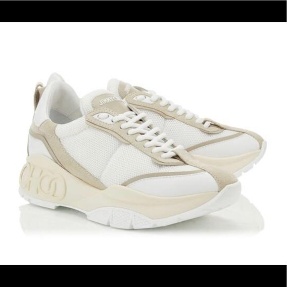 Jimmy Choo Shoes   Jimmy Choo Raine